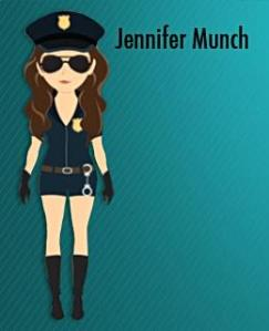 Jennifer_munch_newsletterfcb2ff
